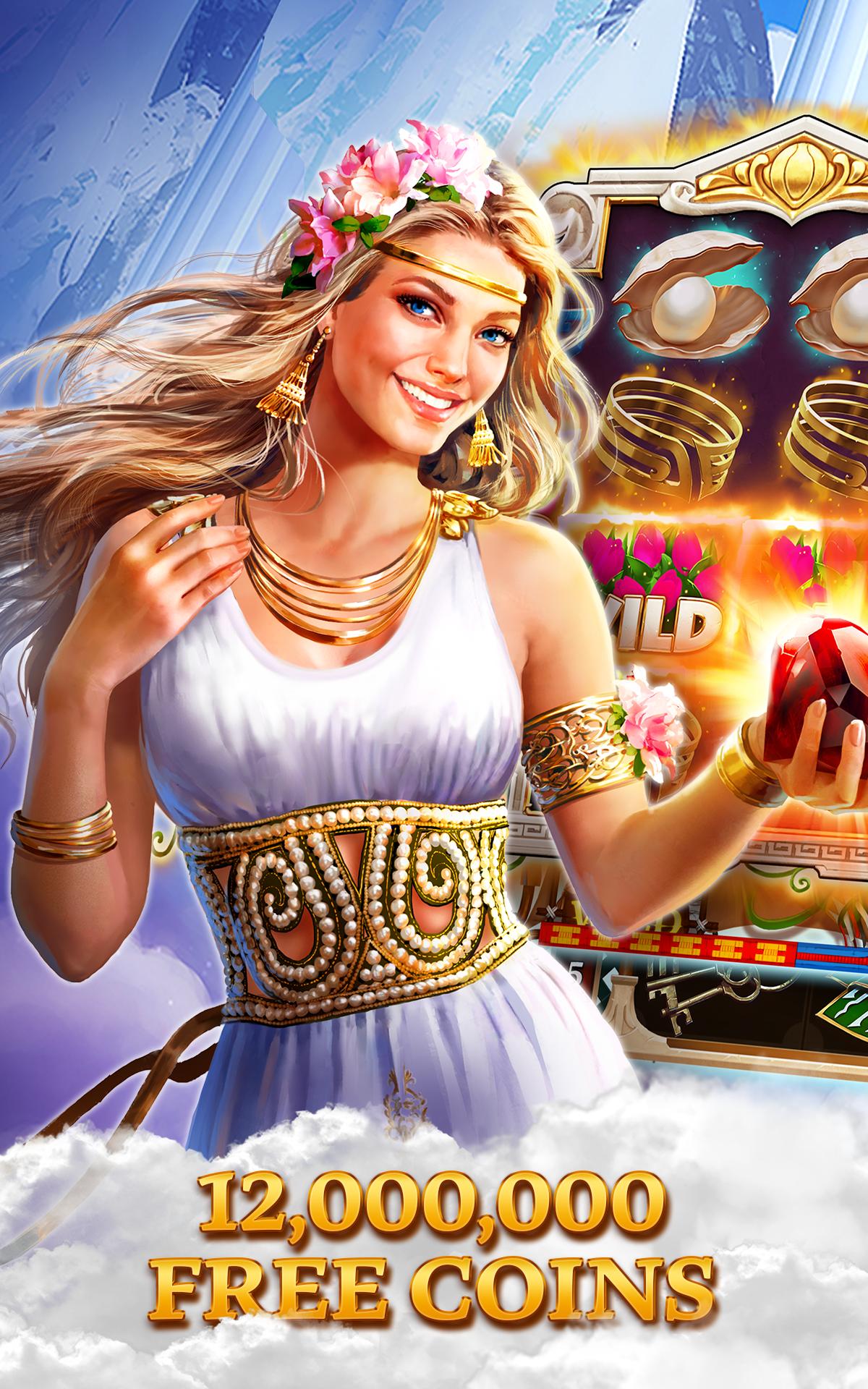 Free money games online no deposit