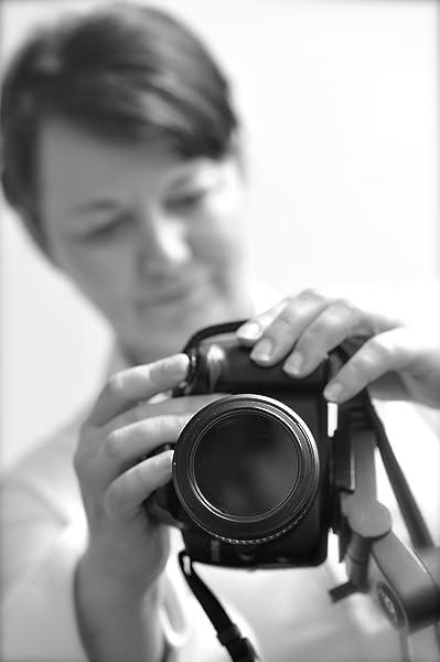 Susanne Zimmel