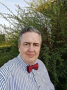 Markus Gäthke