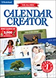Software : Calendar Creator for Windows PC [Download]