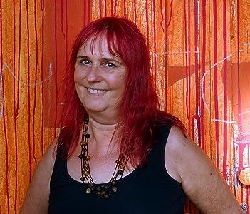 Ellen Norten