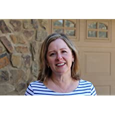 Janet Farrar Worthington