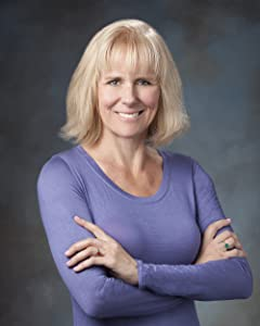 Dr. Sharie Stines