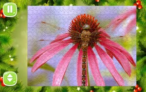 Jigsaw Puzzles Free Game from Jigsaw Fun