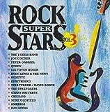 Rock Super Stars Vol. 3