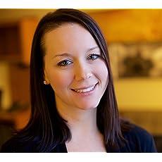 Dr. Amanda Olson
