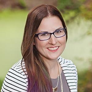 Elise Faber