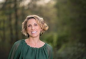 Jennifer Vitanzo