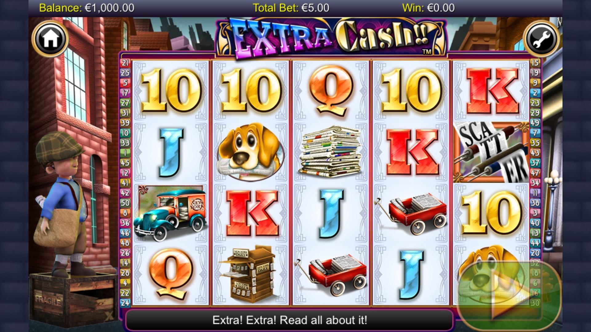 persona 5 casino extra coins