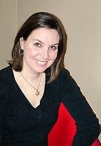Amanda Giasson