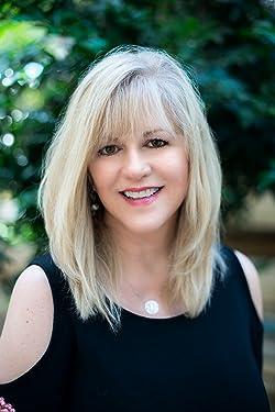 Amazon.com: Beth Wiseman: Books, Biography, Blog