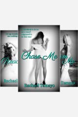 Friend-Zone Series (3 Book Series) Kindle Edition