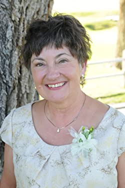 Mary M. Mager