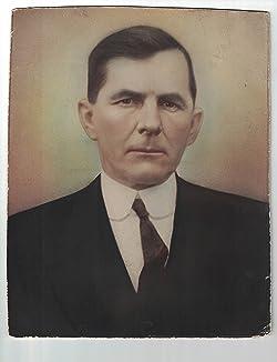 Henry Abner
