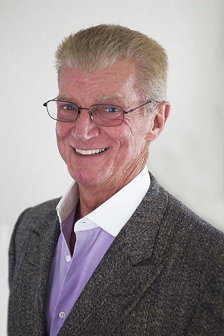Dr. Ola B. Madsen
