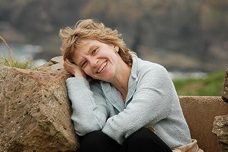 Laura Godwin