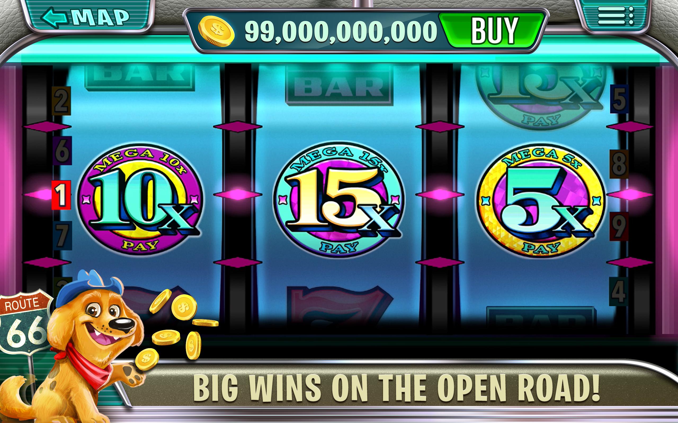 Road trip slot machine belterra casino vevay