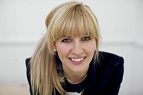 Image of Alison Balsom