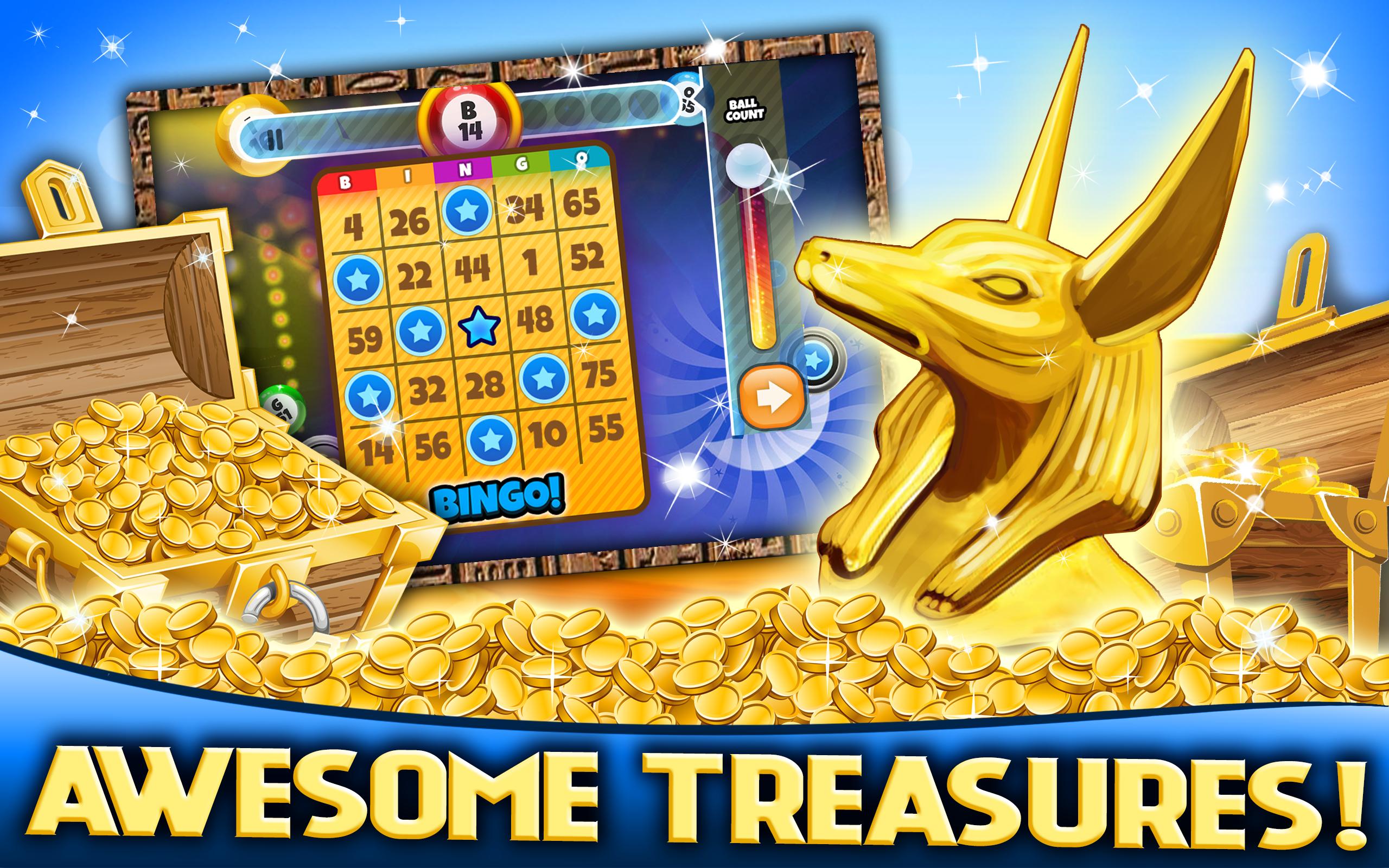 internet casino online pharaoh s