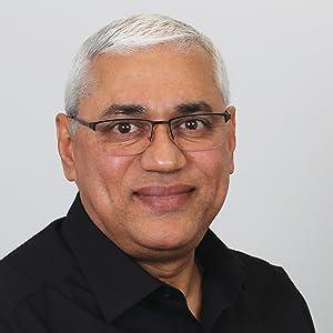 Rajeev Jhanji