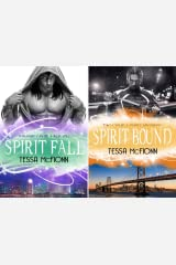 The Guardians (2 Book Series) Kindle Edition