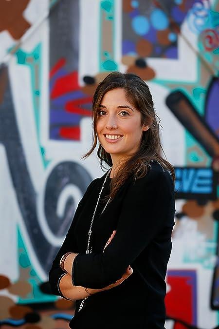 Marie Vareille