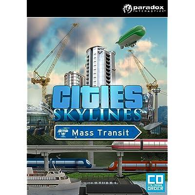cities-skylines-mass-transit-online