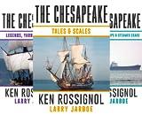 : The Chesapeake (7 Book Series)