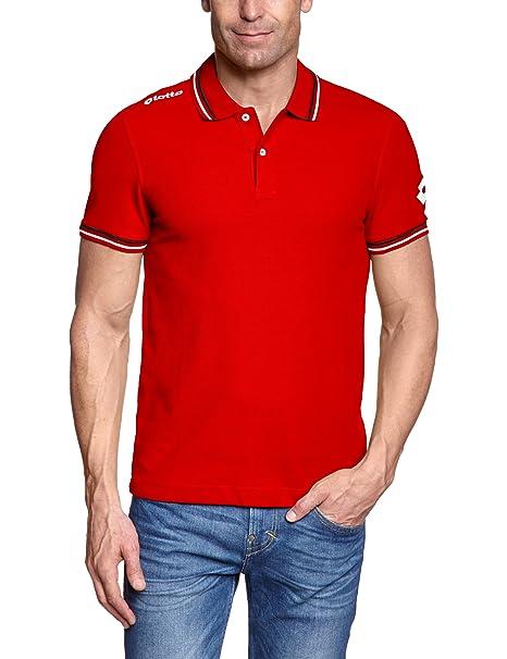 Diadora Abbigliamento Bambino J. Tennis T Shirt: Amazon.it