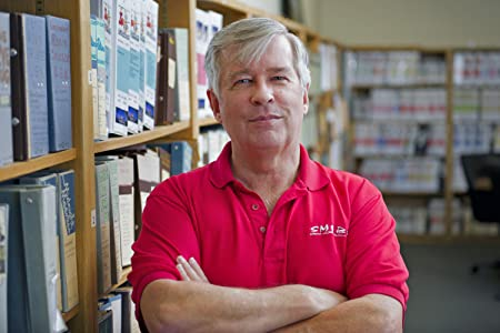 Bill Cotter