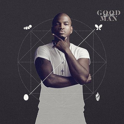 Good Man                                                                                                                                                                    Explicit Lyrics
