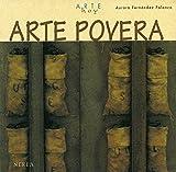 Arte povera (Arte Hoy nº 3)