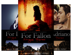 Chicago Syndicate (6 Book Series) by  Soraya Naomi