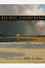 Picnic, Lightning (Pitt Poetry Series) Kindle Edition