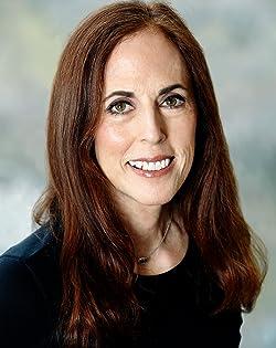 Marguerite Elisofon