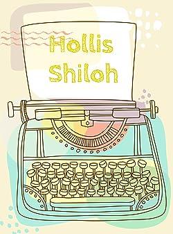 Hollis Shiloh