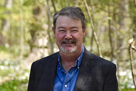 Richard Schwindt