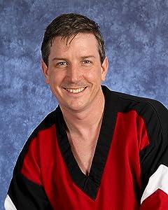 Denny Strecker