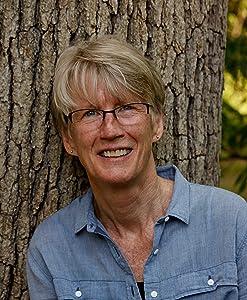 Catherine Reid