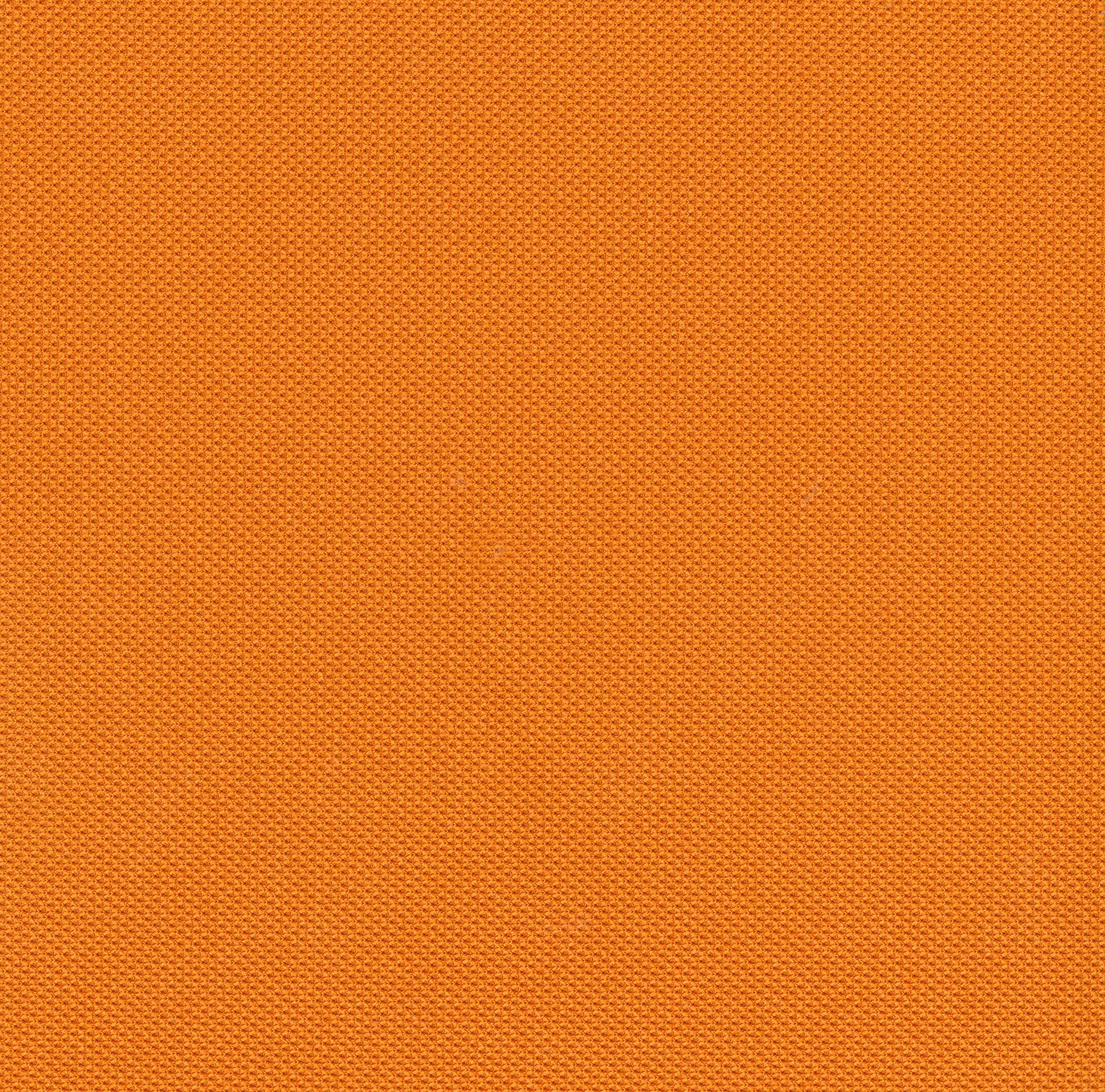 Steelcase Gesture Chair, Tangerine - by Steelcase