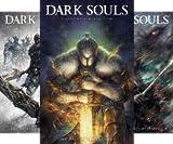 Dark Souls (Reihe in 3 Bänden)