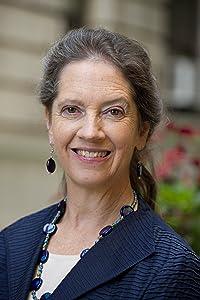 Gail Steketee