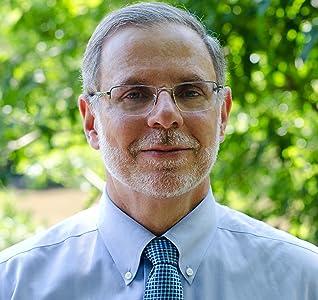 Leonard Cruz