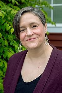Cynthia Platt