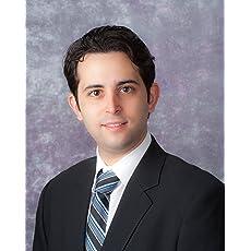 Oren Berkowitz