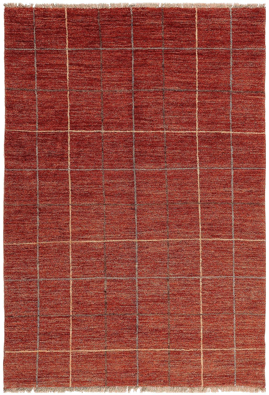 Farahan 187x 126cm