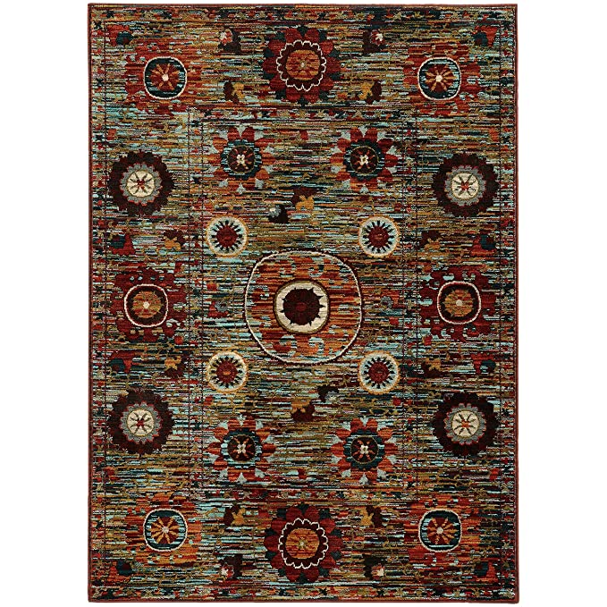 Oriental Weavers Rug Reviews Rug Agar