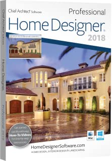 49f4013d4b DreamPlan Home Design and Landscaping Software  Download   Amazon.co ...