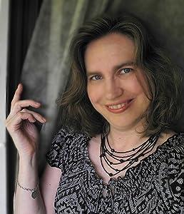 Carolyn Bennett Fraiser