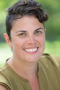 Doris A. Santoro